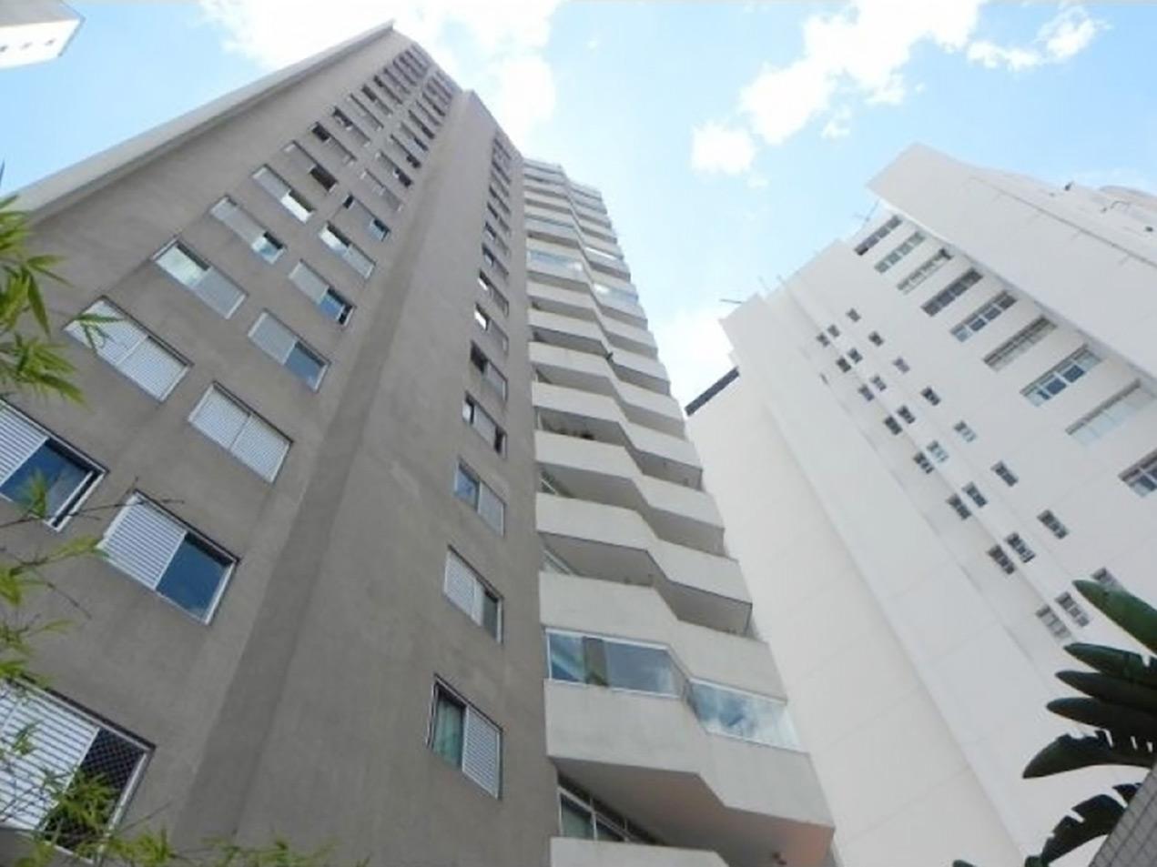 Impermeabilização de prédios em Lisboa