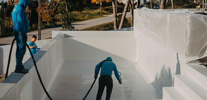 Impermeabilização-de-piscinas