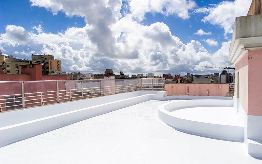 Impermeabilização-de-terraço--Formiga