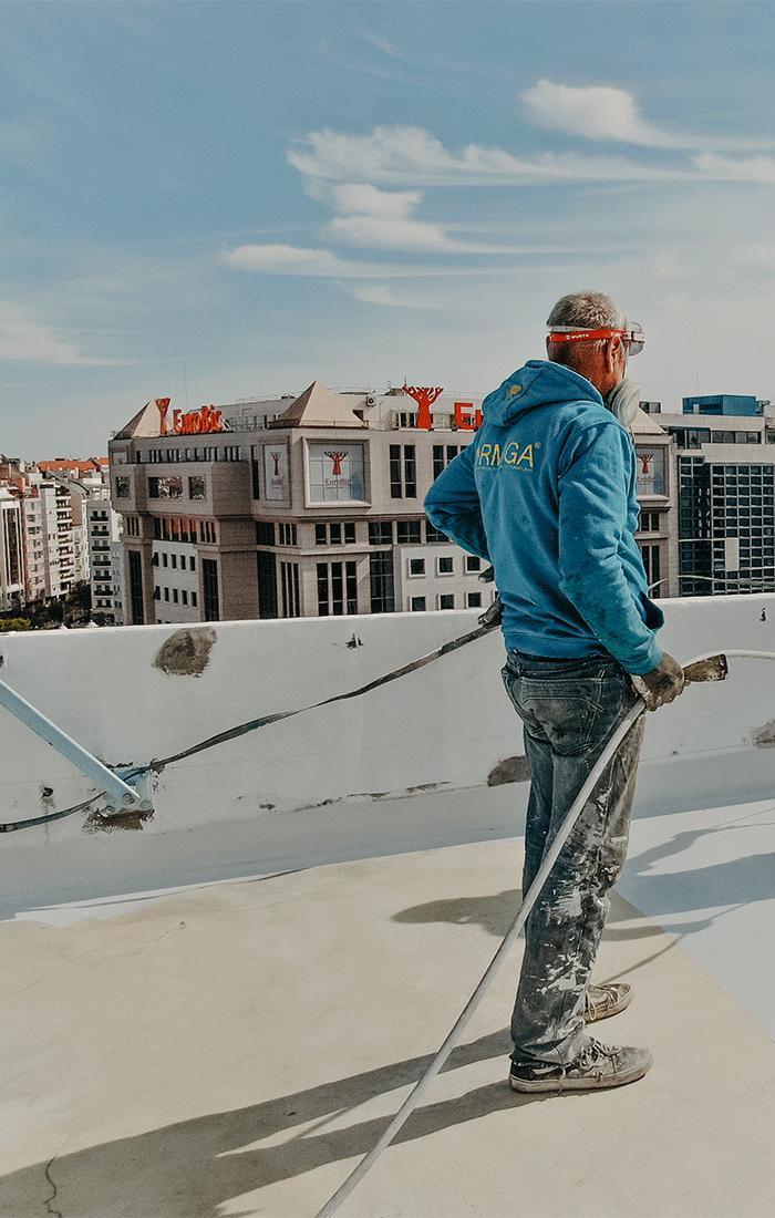 Impermeabilização-de-terraços