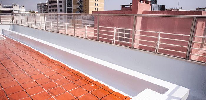 Remodelação-de-terraços