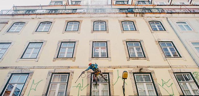 Reparação-de-fachadas